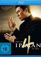 download Ip Man 4: The Finale (2019)