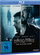 download Hangman The Killing Game