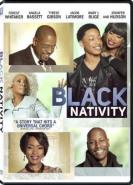 download Black Nativity