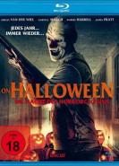 download On Halloween - Die Nacht des Horrorclowns