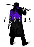 download Versus