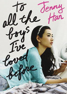 download To All the Boys Ive Loved Before