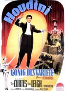 download Houdini der Koenig des Variete