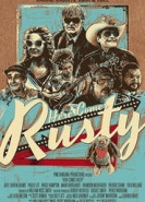 download Here Comes Rusty