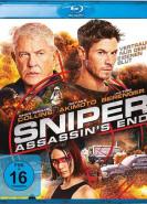 download Sniper: Assassins End