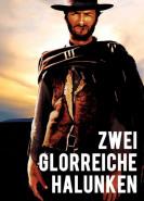 download Zwei Glorreiche Halunken