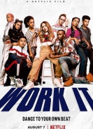 download Work It