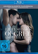 download Fifty Shades of Grey Befreite Lust