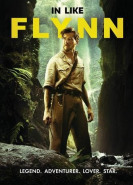 download In Like Flynn (2018)