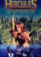 download Hercules und das Amazonenheer