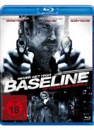 download Baseline