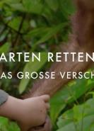 download Arten retten Gegen das grosse Verschwinden