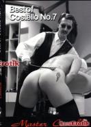 download Best of Costello No 7
