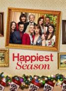 download Happiest Season