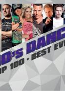 download Verschillende artiesten - Early Rave Anthems Part 2-DTD030-WEB