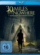 download 30 Miles from Nowhere - Im Wald hört dich niemand schreien