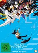 download Digimon Adventure tri 6 - Our Future