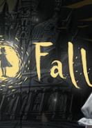 download Iris Fall