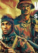 download Wargame Red Dragon Nation Pack South Africa