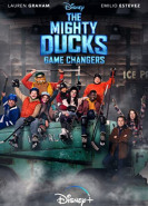 download The Mighty Ducks Game Changers S01E04