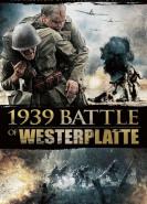 download 1939 Battlefield Westerplatte