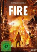 download Fire Im Kampf gegen die Flammenhoelle