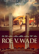 download Roe V Wade