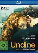 download Undine