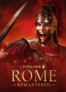 download Total War ROME