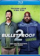 download Bulletproof 2