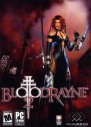download BloodRayne 2 Terminal Cut