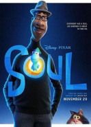 download Soul