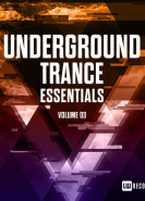 download VA - Underground Trance Essentials