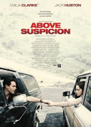 download Above Suspicion