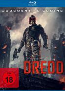 download Dredd
