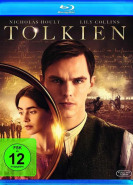 download Tolkien (2019)