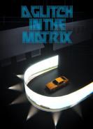 download A Glitch in the Matrix