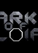 download Ark of Loif