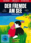 download Der Fremde am See (2013)