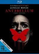 download Antebellum