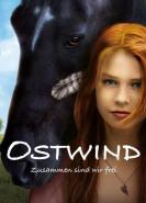 download Ostwind Zusammen sind wir frei