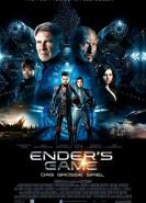 download Enders Game Das grosse Spiel