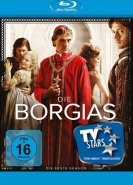 download Die Borgias Sex Macht Mord Amen S01 - S03