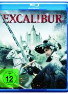 download Excalibur