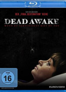 download Dead Awake