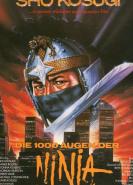 download Die 1000 Augen der Ninja