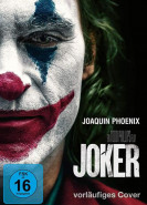 download Joker (2019)