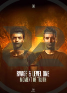 download RVAGE & Level One - Moment of Truth