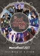 download The Neal Morse Band Morsefest