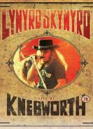 download Lynyrd Skynyrd Live at Knebworth